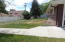 517 E 6th Ave, Mitchell, SD 57301