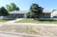 1121, 1101 W Elm St, Mitchell, SD 57301