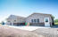 25451 407th Ave, Mitchell, SD 57301