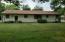 220 N Foster St, Mitchell, SD 57301