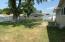 1516 E 4th Ave, Mitchell, SD 57301