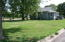 616 W Ash Ave, Mitchell, SD 57301