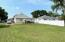 929 E Hanson Ave, Mitchell, SD 57301