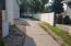 725 Mitchell Blvd, Mitchell, SD 57301