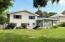 413 W 4th Ave, Mitchell, SD 57301