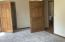 305 N Sanborn, Plankinton, SD 57368