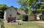 810 W 6th Ave, Mitchell, SD 57301