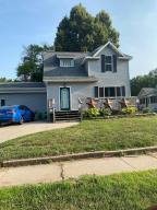 617 W Cedar Ave, Mitchell, SD 57301