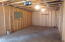 1201 E 2nd Ave, Mitchell, SD 57301