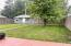 217 W 11th Ave, Mitchell, SD 57301