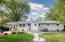 1220 W 23rd Ave, Mitchell, SD 57301