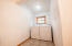 1016 S Rowley St, Mitchell, SD 57301