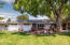 1315 W Ash Ave, Mitchell, SD 57301
