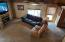 613 W 13th Ave, Mitchell, SD 57301