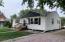 712 S Wisconsin St, Mitchell, SD 57301
