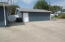 516 E 2nd Ave, Mitchell, SD 57301