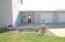 805 Oak Ave, Alpena, SD 57312