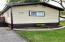 1401 S Main Lot 113 St, Mitchell, SD 57301