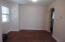 1008 W 3rd Ave, Mitchell, SD 57301