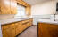 801 E 2nd Ave, Mitchell, SD 57301