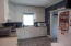 Beautiful White Cabinetry