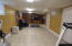 Sofa, Entertainment center & Wardrobe stay.