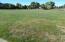 Lot 19 Kippes Cove, Mitchell, SD 57301