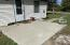 502 S Rowley St, Mitchell, SD 57301