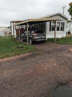 1401 S Main ST Lot 38, Mitchell, SD 57301