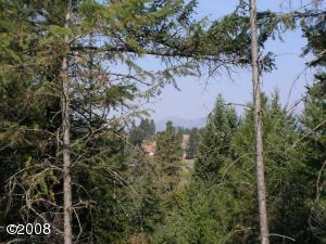 215 Whisper Ridge Drive, Lot 29, Bigfork, MT 59911