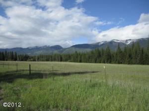 3311 Mt Highway 83, 129+ Acres, Bigfork, MT 59911