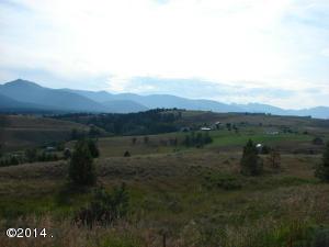 Nhn Riffel Lane, Eureka, MT 59917