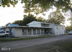 305 3rd Avenue East, Kalispell, MT 59901