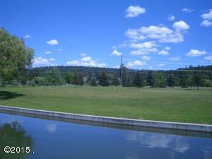 930 Holt Drive, Bigfork, MT 59911
