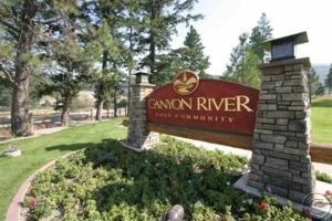 Lot 41a Canyon River Road, Missoula, MT 59802