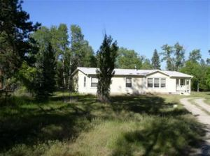 475 Syringa Lane, Victor, MT 59875