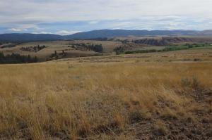 Nhn So Three Mile, Florence, Montana