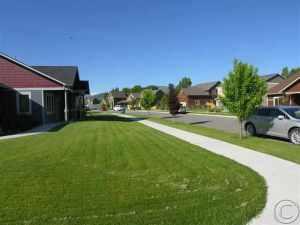 Lot 29 Riverwalk Estates, Missoula, MT 59808