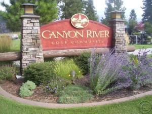 Lot 46a Canyon River Road, Missoula, MT 59802