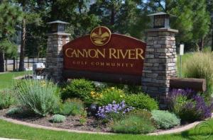 Lot 43a Canyon River Road, Missoula, MT 59802