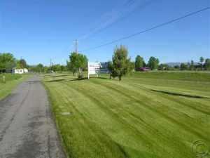 Lot 17 Riverwalk Estates, Missoula, MT 59808