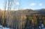 Grave Creek Road, Eureka, MT 59917