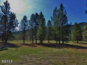 Lot 60 Turah Meadows, Clinton, MT 59825