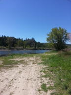 23595 Mullan Road, Frenchtown, MT 59834