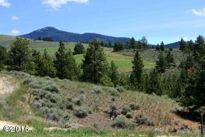 1690 Sapphire Ranch Trail, Corvallis, MT 59828