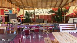 9623 Bull Lake Road, Troy, MT 59935