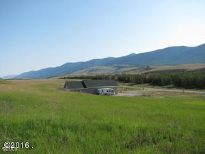 Lot 4 Us Highway 93 North, Eureka, MT 59917