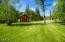 5604 Graves Creek Road, Eureka, MT 59917