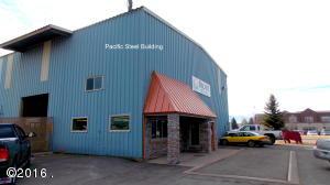 2828 Palmer St, Missoula, MT 59808