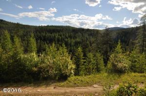 Beaver Creek Road, Trego, MT 59934